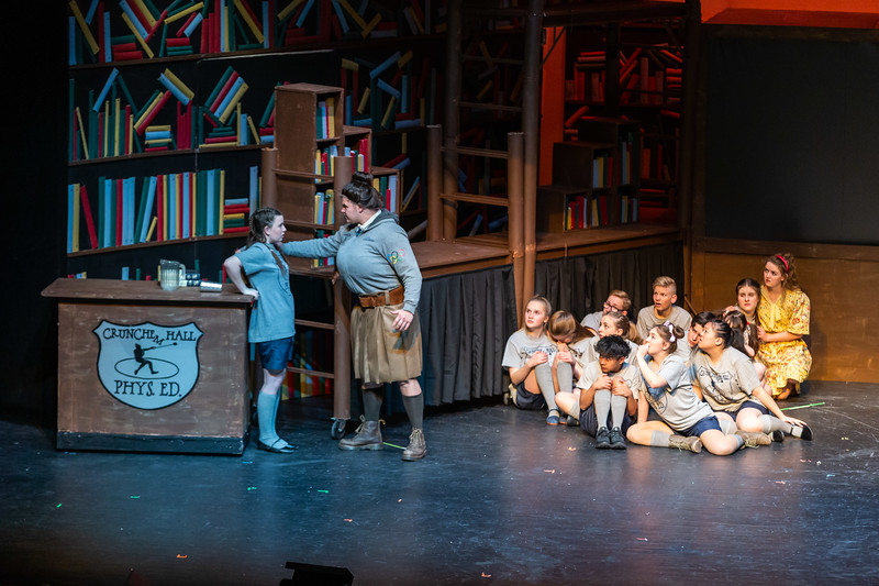 Matilda - Chap Theater 2020-565.jpg