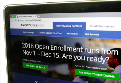 affordable-care-act-signups-about-45-percent-ahead-of-last-years-pace