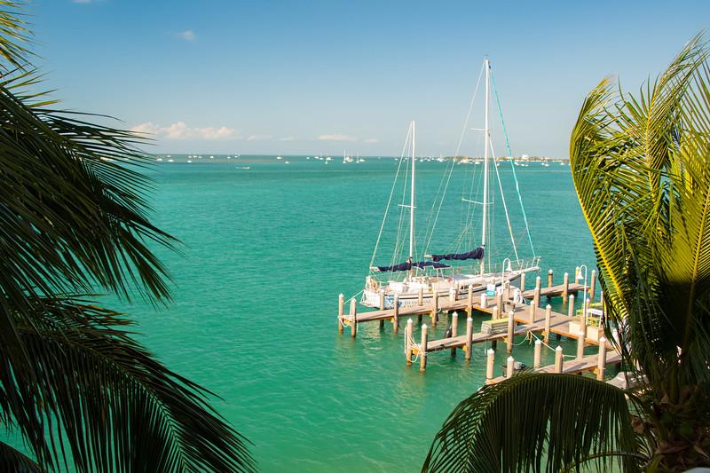 Key West - Kurt's 12-14-2019-DSC_0428-009.jpg