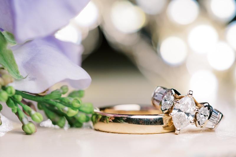 TylerandSarah_Wedding-1158.jpg