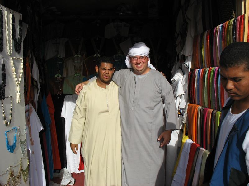 Egypt-342.jpg