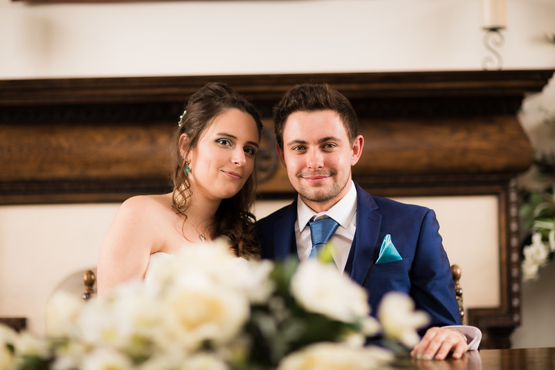 Mayor_wedding_ben_savell_photography_bishops_stortford_registry_office-0085.jpg