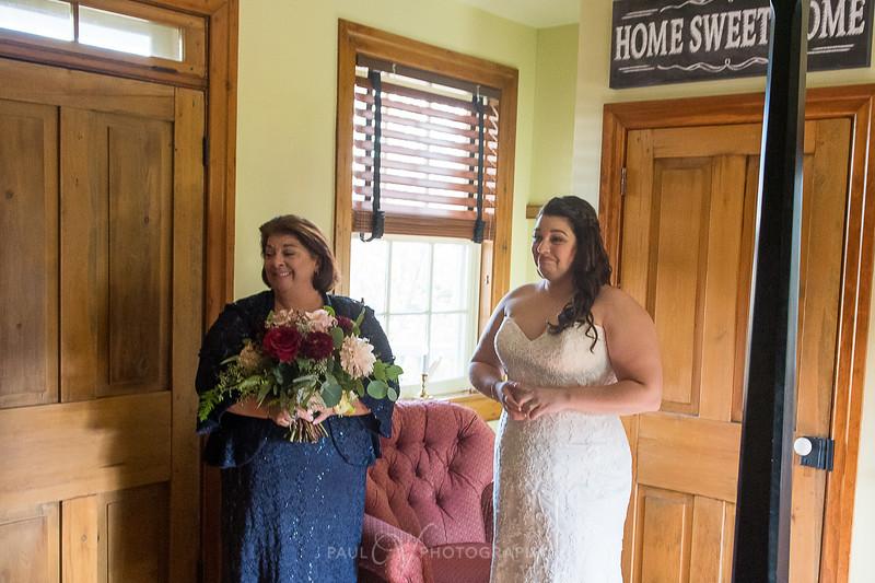 Ironstone Ranch Wedding 169.jpg