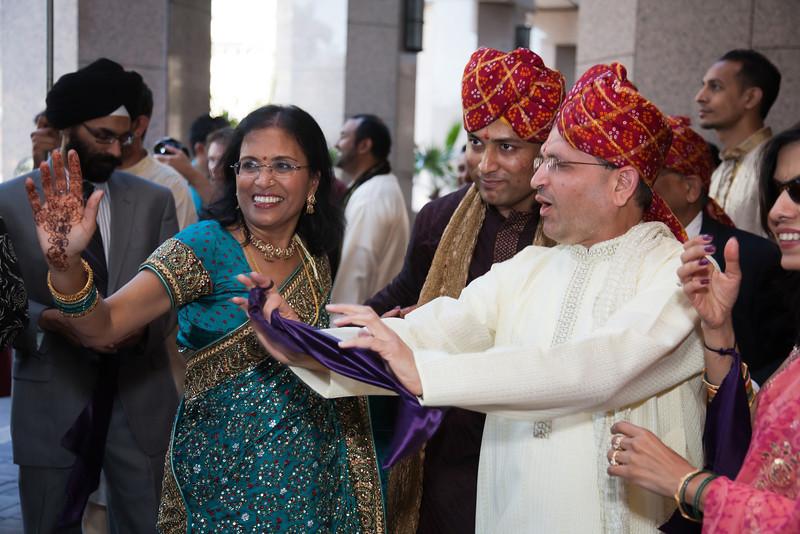 Shikha_Gaurav_Wedding-563.jpg