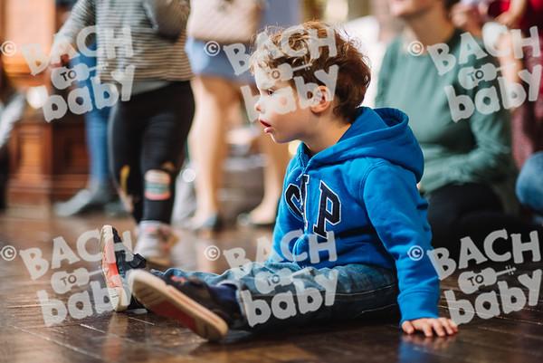 © Bach to Baby 2018_Alejandro Tamagno_Walthamstow_2018-08-13 033.jpg