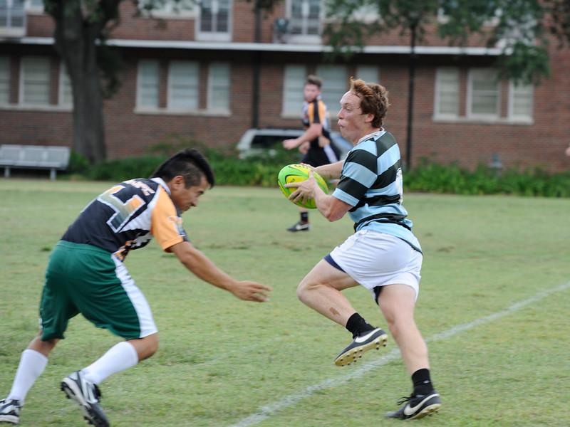 Tulane Rugby Oct 12 092.JPG