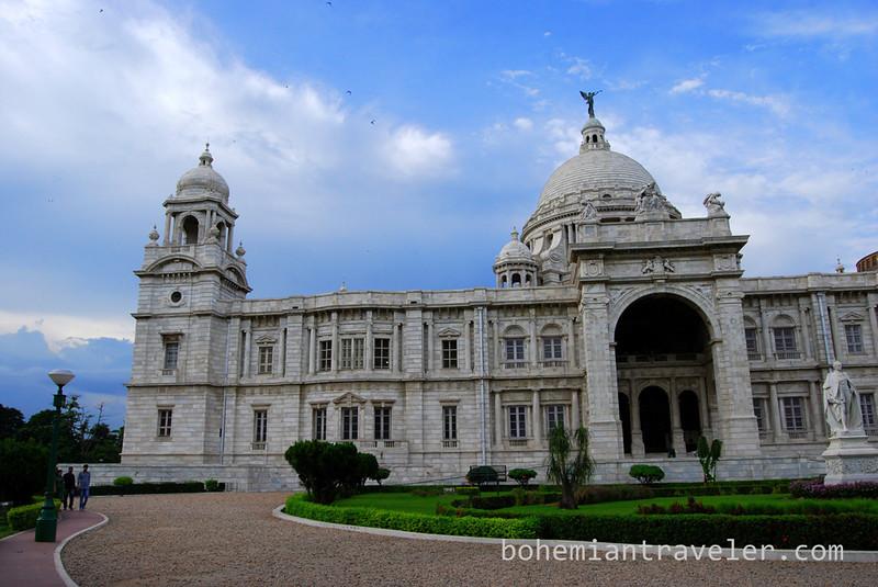 Victoria Memorial Calcutta (2).jpg