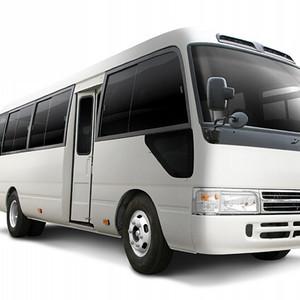 618105-bus-35-seats