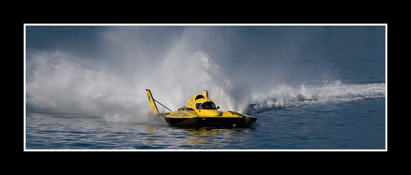 JPEG Thunderboat 0460.jpg
