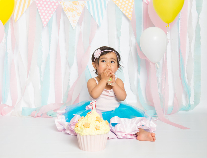 Aathma's Birthday (92).jpg