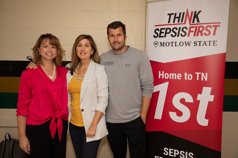 Sepsis Conference-0005.jpg