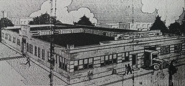 E154.jpg