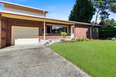 3615 N 15th St, Tacoma, WA 98406, USA