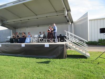 09-07-19 NEWS williams co fair