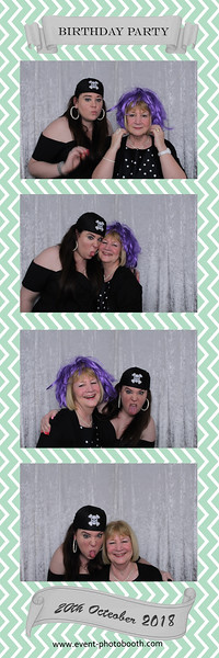 hereford photo booth Hire 11665.JPG