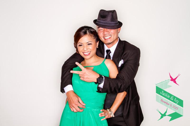 Jackie & Ivy's Wedding-55.jpg