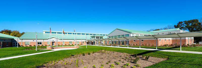 Easton Elementary School-4.jpg