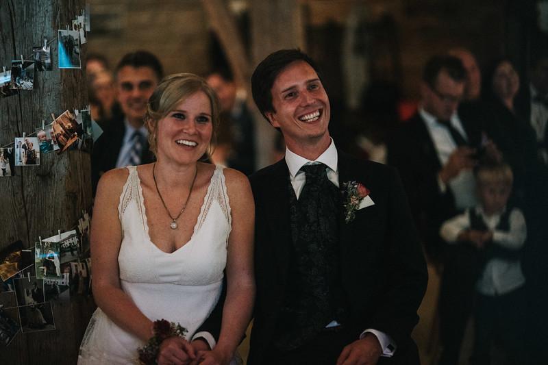 Bayerische-Hochzeit (239).jpg