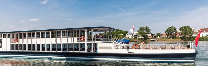 2017-05-31 Dreilaendereck + Rheinhafen Basel -7936.jpg