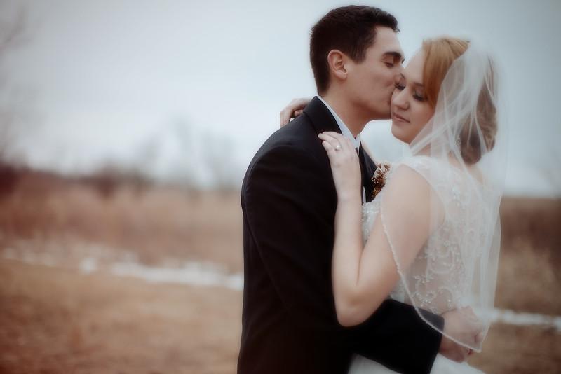 Torres Wedding _Portraits  (187).jpg