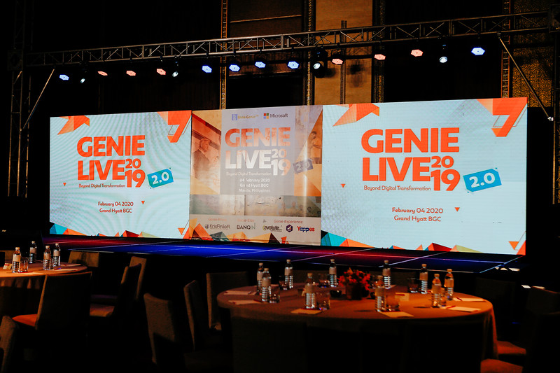 Genie Live 2019-49.jpg