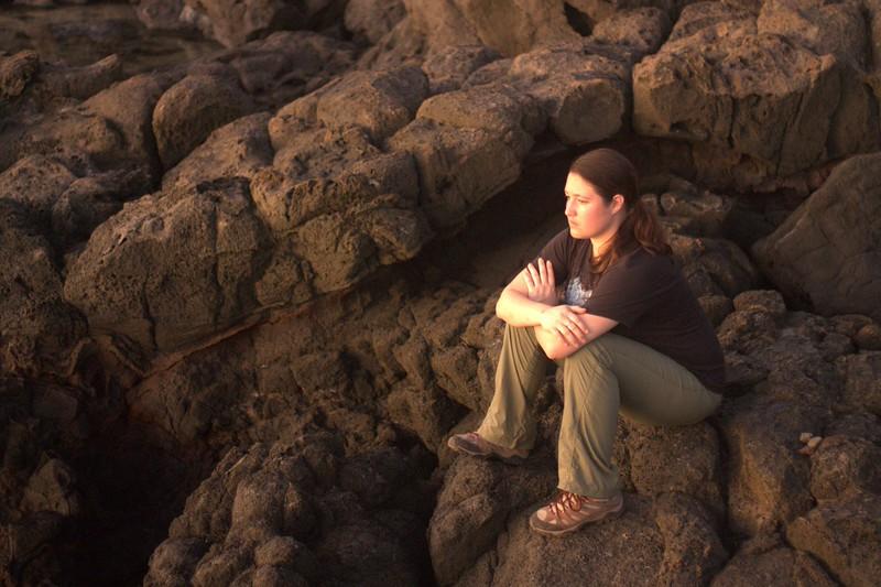 Hawaii_0524 (Large).jpg