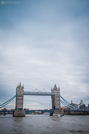 20140728_LION_LONDON (19 of 48)
