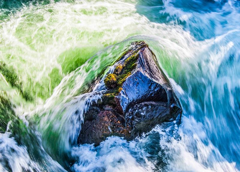 Rogue River-3.jpg