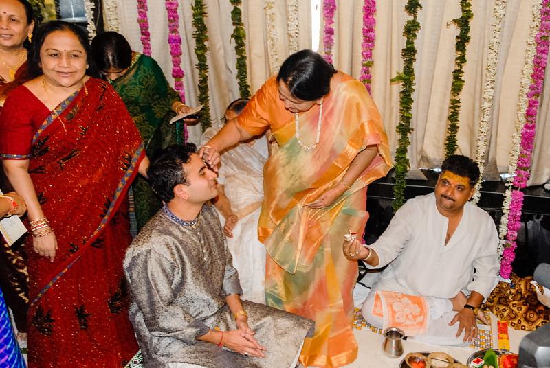 Wedding_Bombay_1206_155-2.jpg