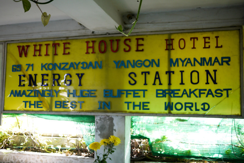 Mandalay, Burma (383).jpg