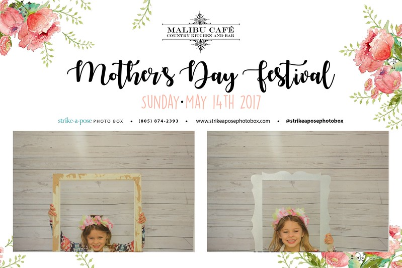 Mothers_Day_2017_Prints (47).jpg