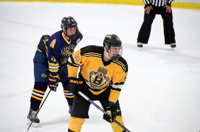 140907 Jr. Bruins vs. Valley Jr. Warriors-073.JPG