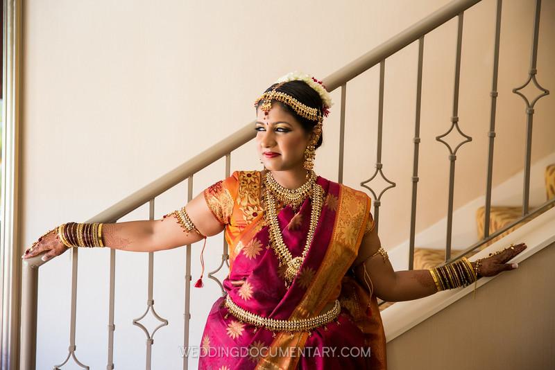 Sharanya_Munjal_Wedding-141.jpg