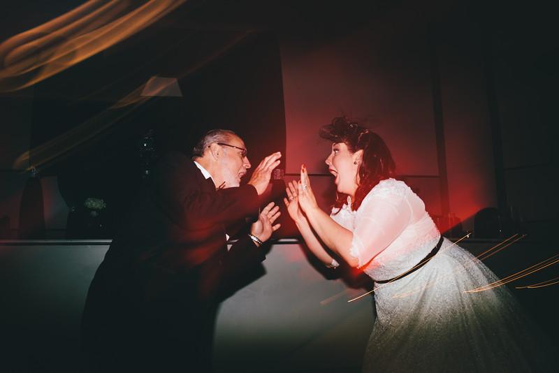 Le Cape Weddings_Natalie + Joe-513.jpg