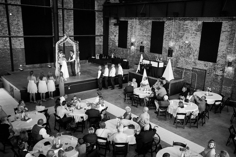 Butler_Wedding_Photography_The_Millbottom_Jefferson_City_MO_-17.jpg