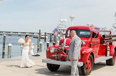 #MCSPixs Portfolio - Wedding