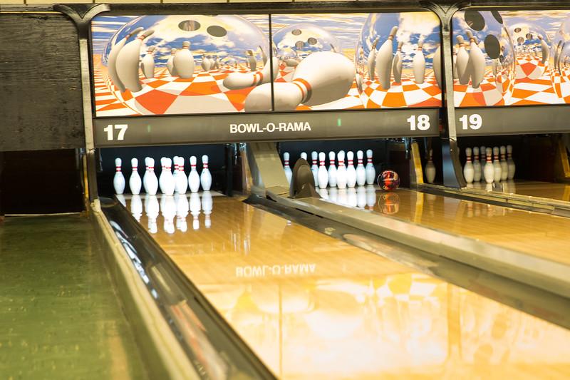 Maddie bowling-9666.jpg