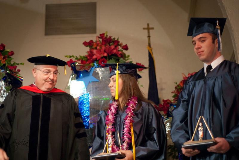 2011 CRBC Graduation Ceremony-344.jpg