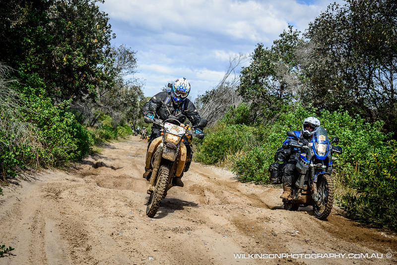 2014 TK Memorial Ride (98).jpg