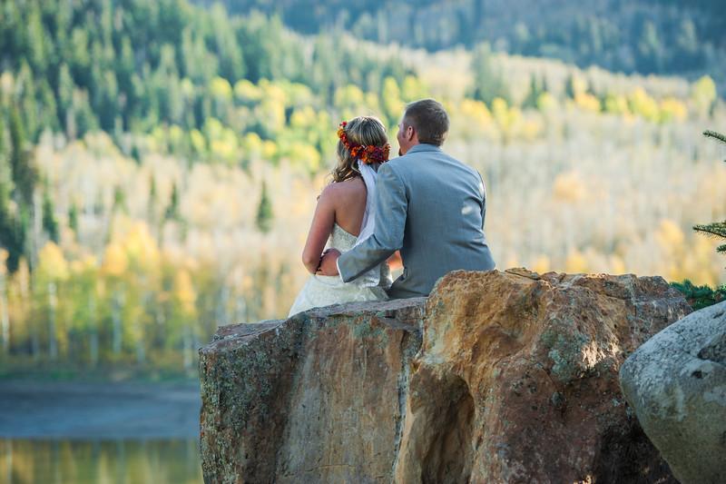 Jodi-petersen-wedding-451.jpg
