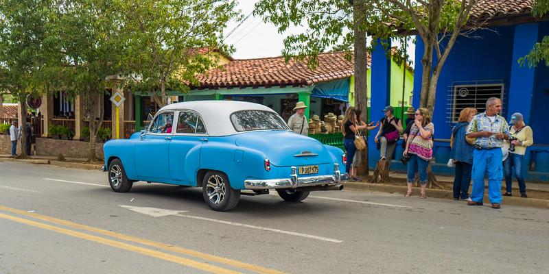 Havana-97.jpg