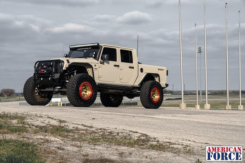 Starwood-Jordan-Bandit-Jeep-Beadlock-EVOBD5-160312-DSC00722-63.jpg