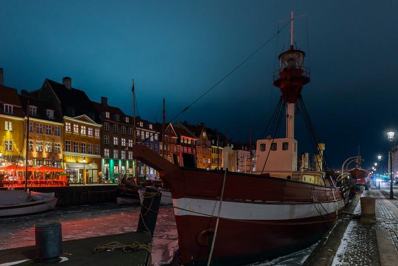 201803 - pkp - Copenhagen -653.jpg