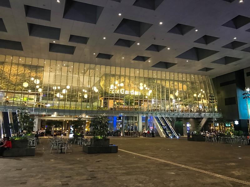 Singapore-101.jpg