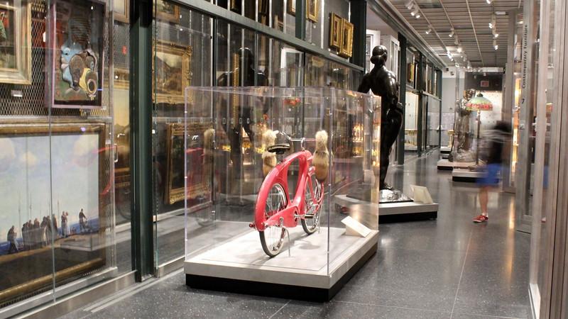 Brooklyn Museum  (140).JPG