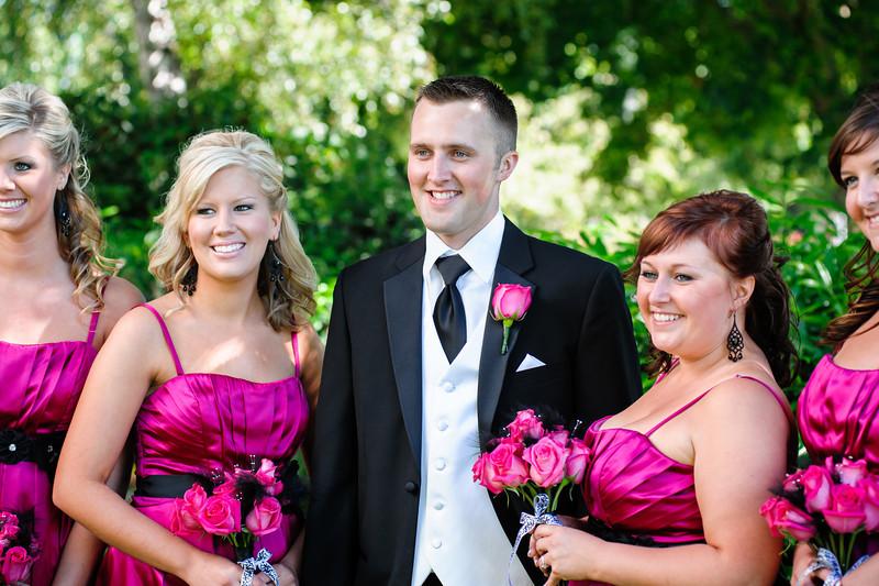 Markowicz Wedding-133.jpg