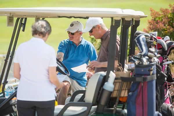 09-12-17 Golf for Kids