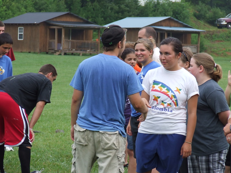 Camp Hosanna Week 5 (Teen Week-Smith) 026.JPG