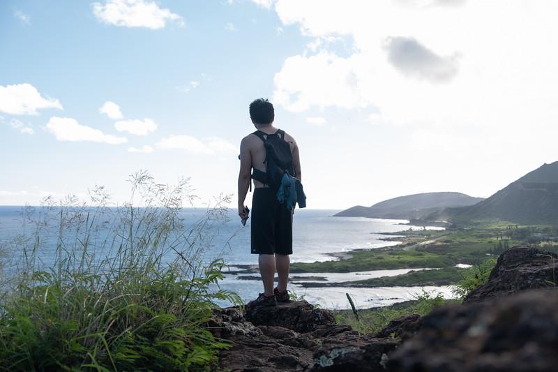 Hawaii-KAYO-161.jpg