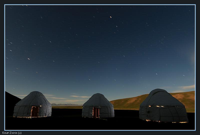 2016-07-20_2301 Yurts at Night.jpg